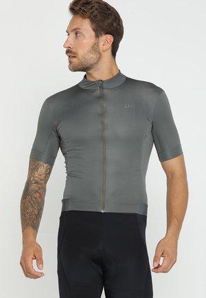 ESSENCE - T-Shirt print - rift