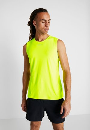 ESSENCE TEE - Top - flumino
