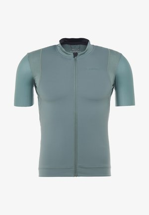 SURGE LUMEN - T-Shirt print - moss