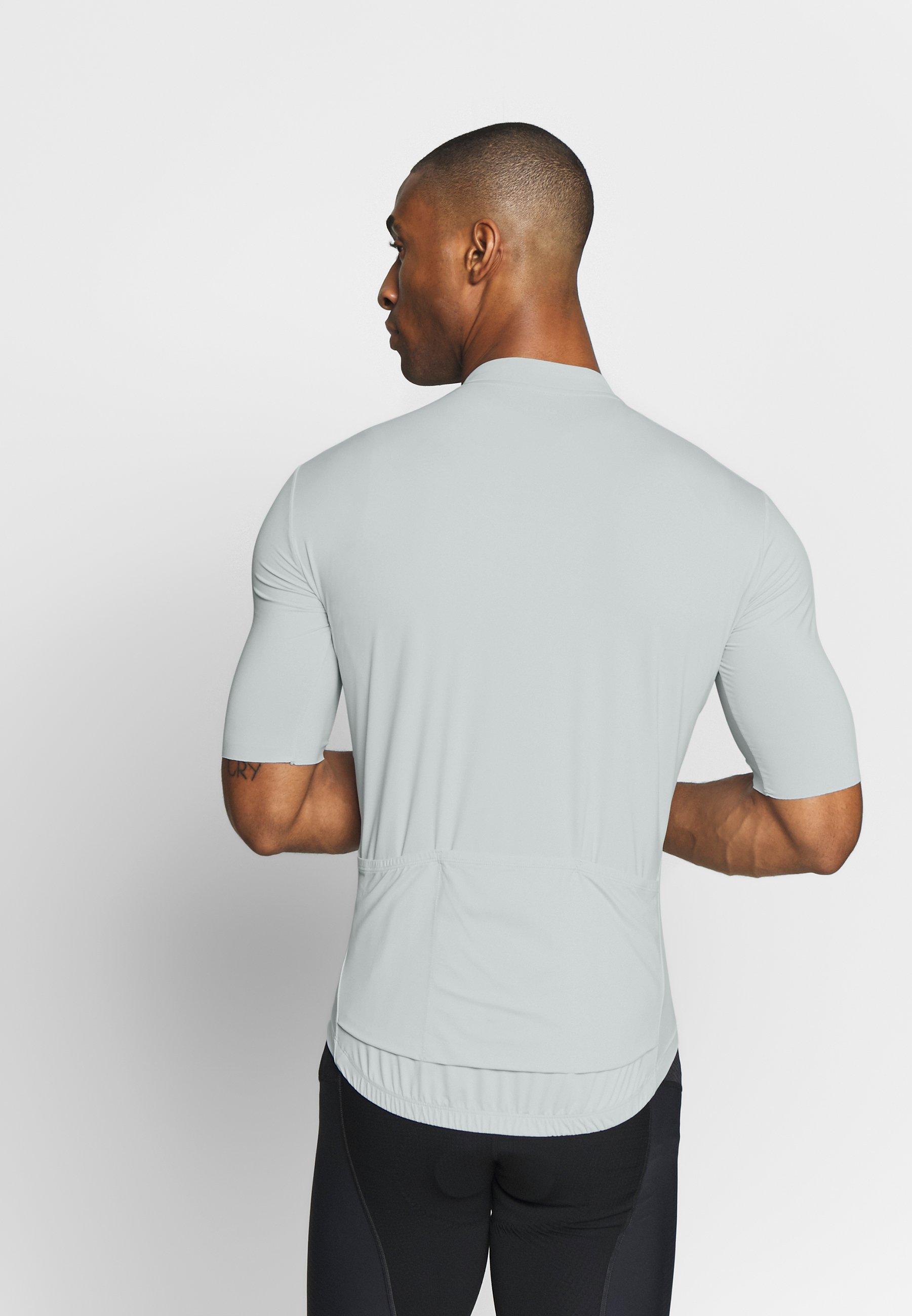 Craft Train Pack - T-shirt Print Ash 3vgaekS