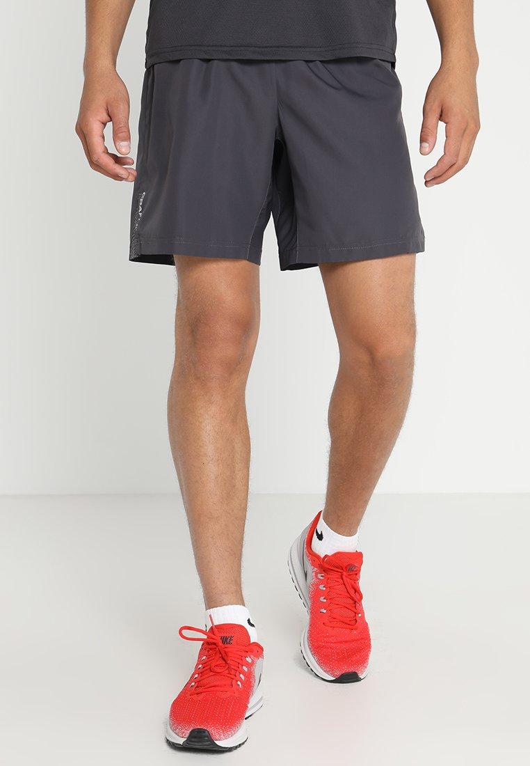 Craft - WOVEN SHORTS - Short de sport - crest