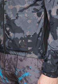 Craft - HALE  - Outdoorjacke - black - 5
