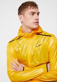 Craft - WIND  - Sports jacket - buzz - 3