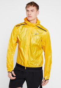 Craft - WIND  - Sports jacket - buzz - 0