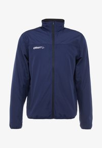 Craft - RUSH - Trainingsjacke - navy - 4
