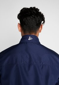 Craft - RUSH - Trainingsjacke - navy - 5