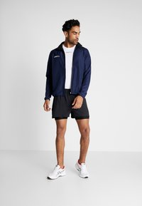 Craft - RUSH - Trainingsjacke - navy - 1