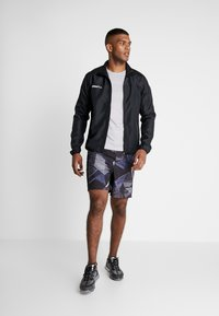 Craft - RUSH - Training jacket - black - 1