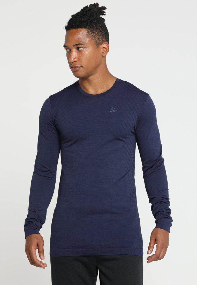 Craft - COMFORT - Funktionsshirt - dark blue