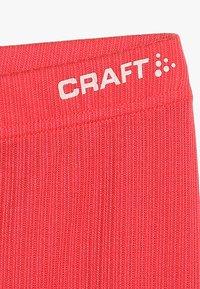 Craft - BASELAYER SET  - Undershirt - beam/touch - 3