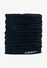 Craft - NECK TUBE - Braga - blaze - 5