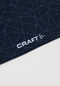 Craft - NECK TUBE - Braga - blaze - 6
