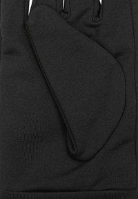 Craft - Fingerhandschuh - black - 3
