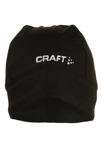 Craft - RUNNING SET - Guanti - black - 3
