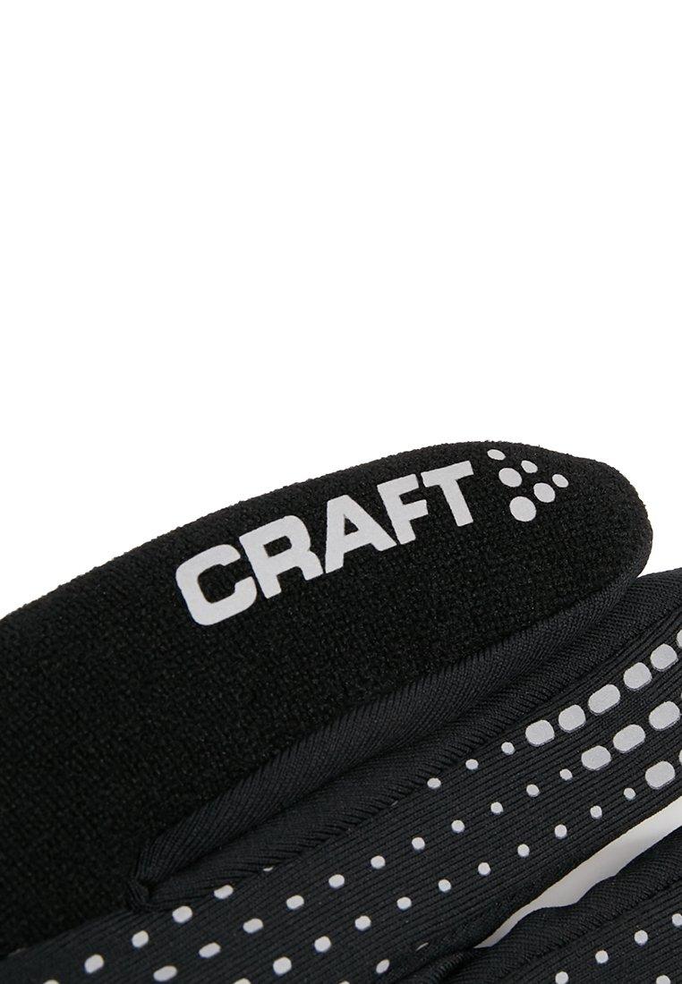 Black 2 Craft GloveGuanti Brilliant Thermal 0 Ny0v8wnmO