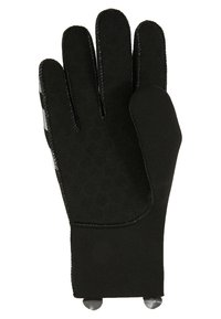 Craft - GLOVE 2.0 - Fingerhandschuh - black - 6