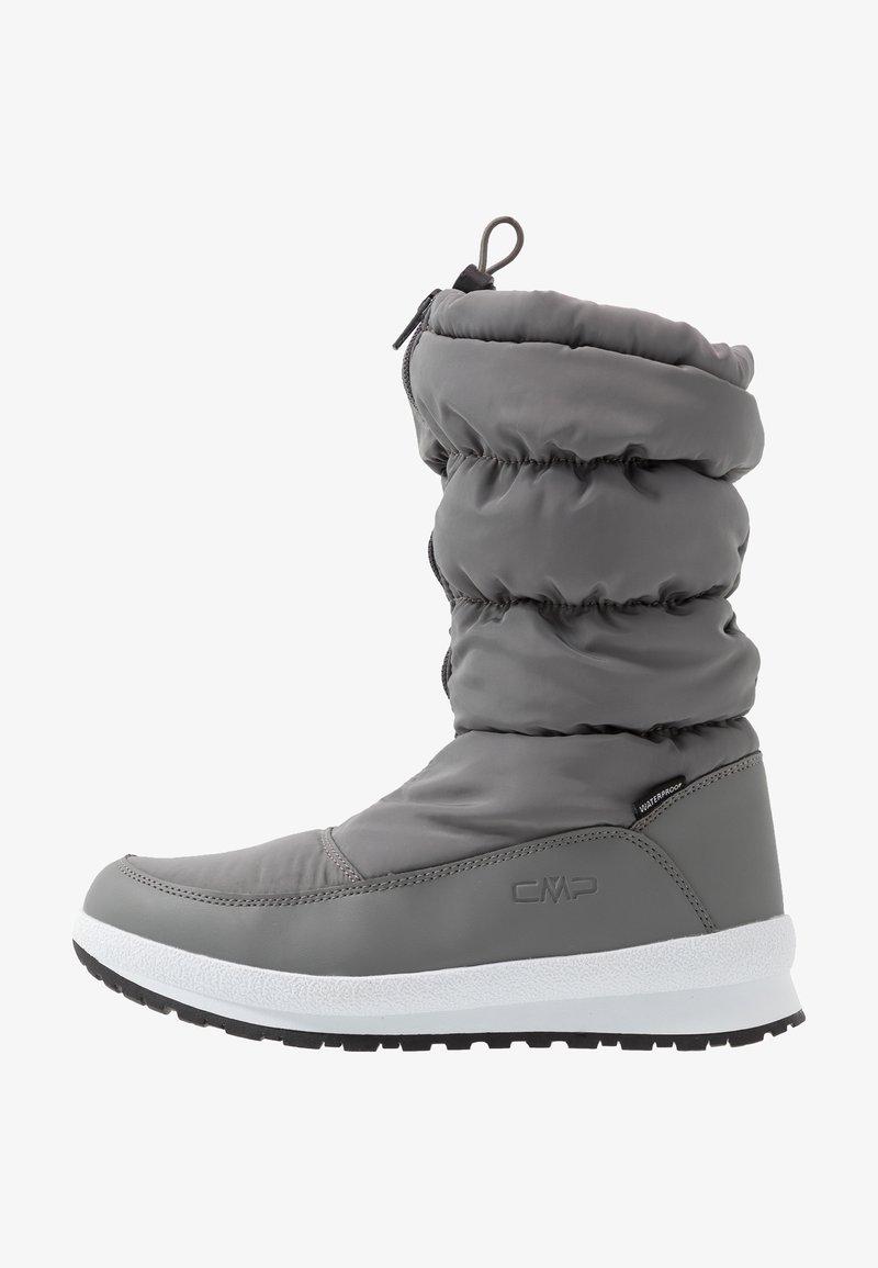 CMP - HOTY - Vinterstøvler - grey