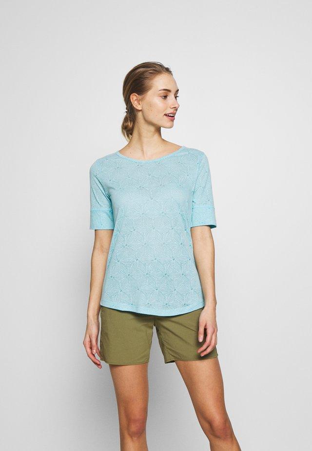WOMAN - T-shirts print - giada