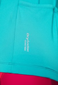 CMP - WOMAN BIKE - T-Shirt print - ceramic - 5