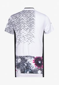 CMP - WOMAN BIKE - Sports shirt - multi - 1