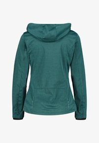 CMP - Waterproof jacket - grün (400) - 1