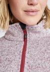 CMP - Fleece jacket - granita