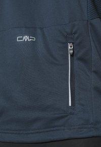CMP - MAN BIKE - Print T-shirt - cosmo - 5