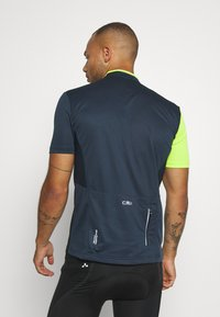 CMP - MAN BIKE - T-Shirt print - cosmo - 2