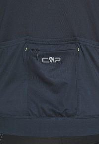 CMP - MAN BIKE - T-shirts print - cosmo