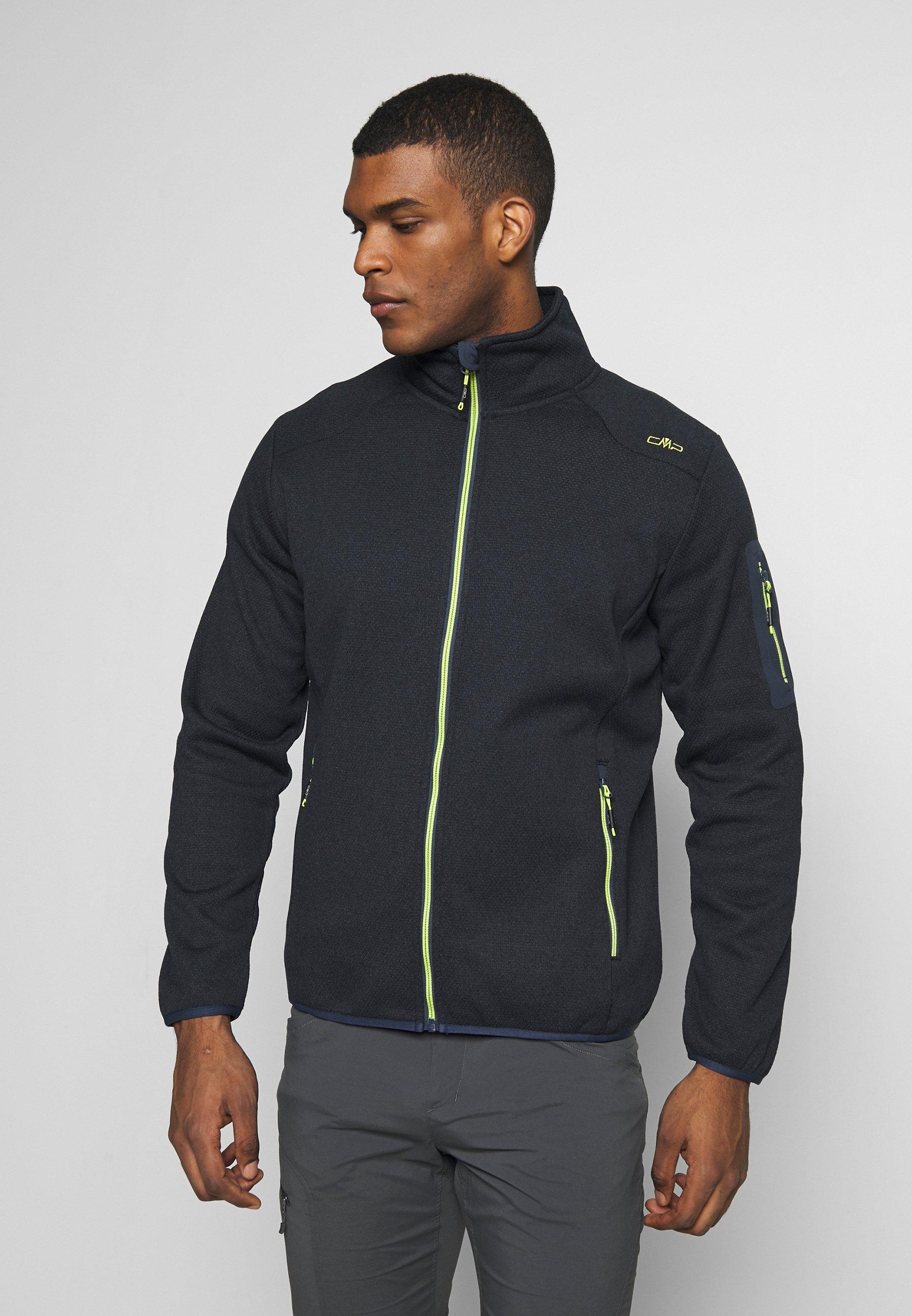 Jacken Größe 46 für Herren versandkostenfrei online | ZALANDO