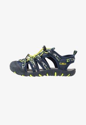 KIDS SAHIPH - Sandales de randonnée - cosmo