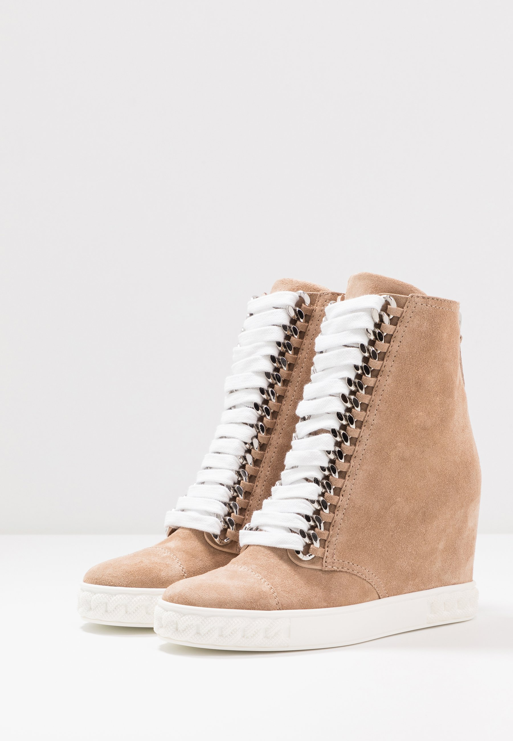 Casadei Sneakers high - renna daphne