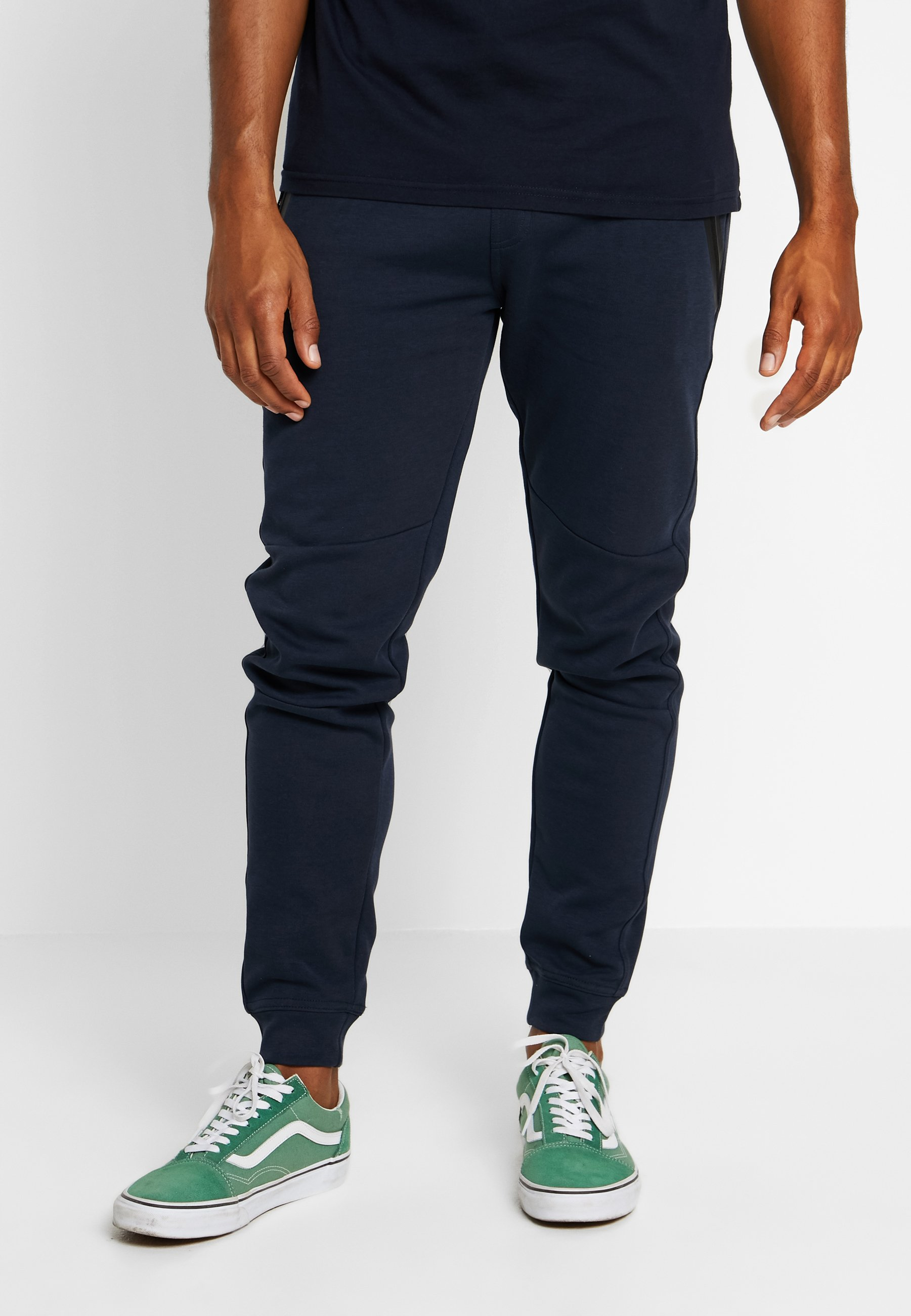 Survêtement LaxPantalon Navy Cars Jeans De b76gfy