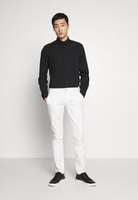 Cars Jeans - TORINO - Chinot - off white - 1
