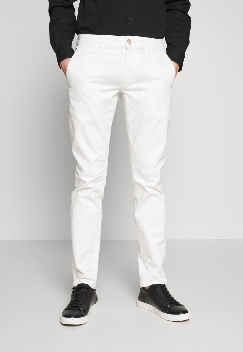 Cars Jeans - TORINO - Chinot - off white
