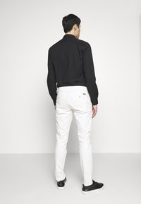 Cars Jeans - TORINO - Chinot - off white - 2