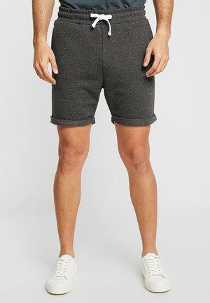 RODI - Pantalon de survêtement - antra melange