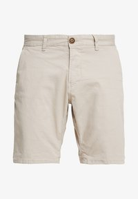 Cars Jeans - TINO - Shorts - sand - 3