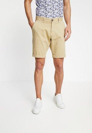 TINO - Shorts - khaki
