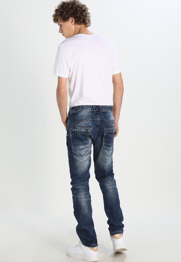 Used Cars Jeans Black Stone StarJean Slim nwkO0P
