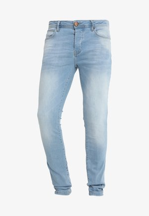 DUST - Jeans Skinny - stone bleached