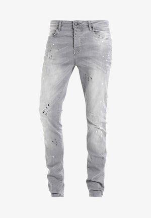 CAVIN - Jeans Slim Fit - grey used