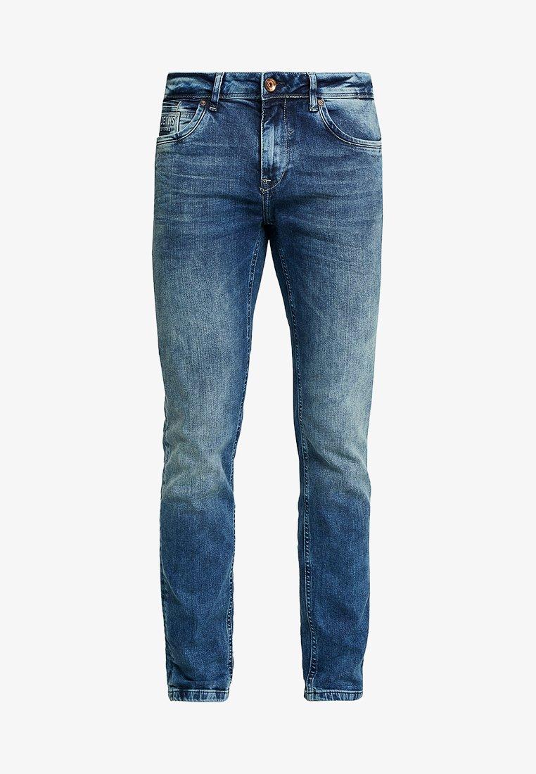 Vintage Dark Cars Jeans BlastJean Slim DH92IWE