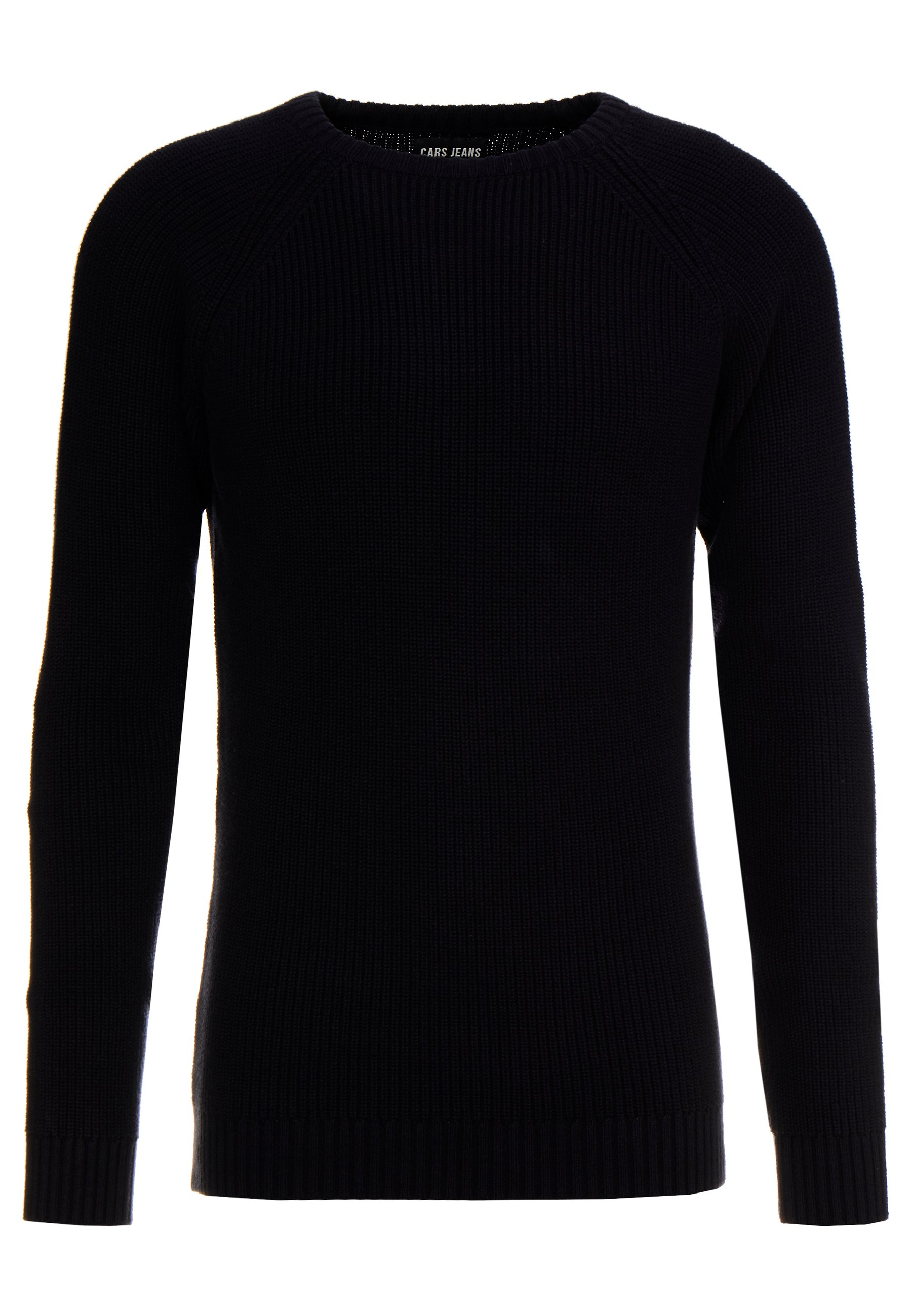 Cars Jeans PITCH - Maglione - navy