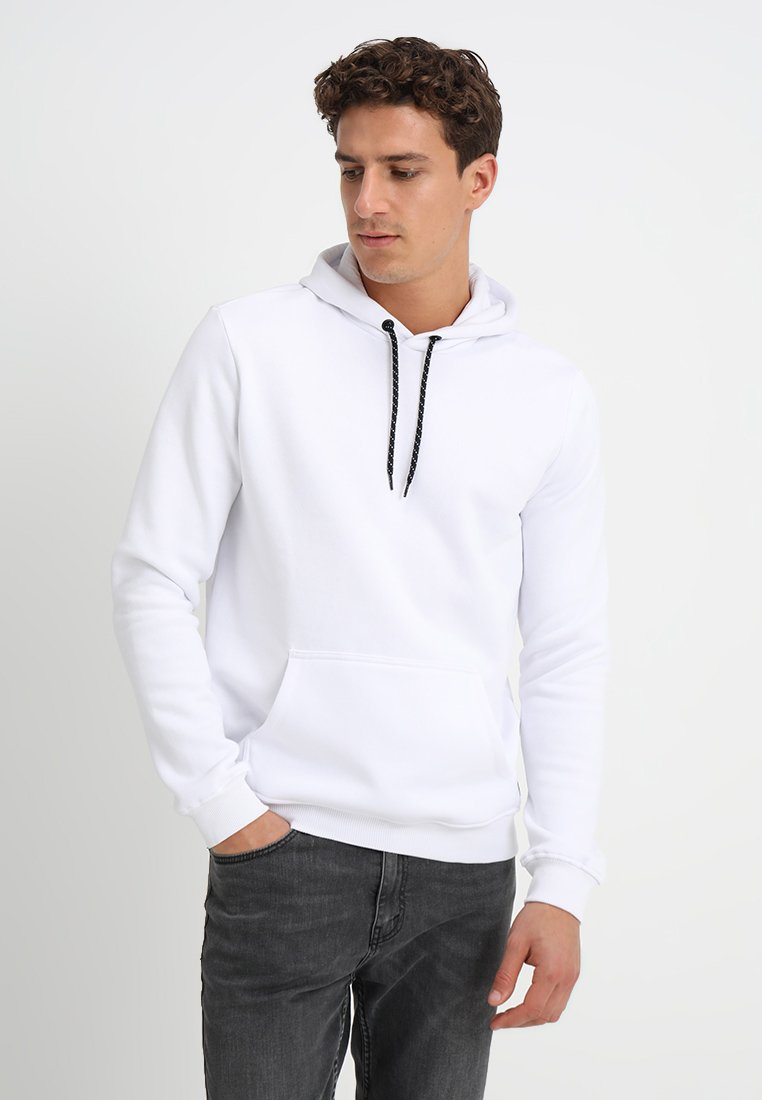 Cars Jeans - KIMAR - Hoodie - off white