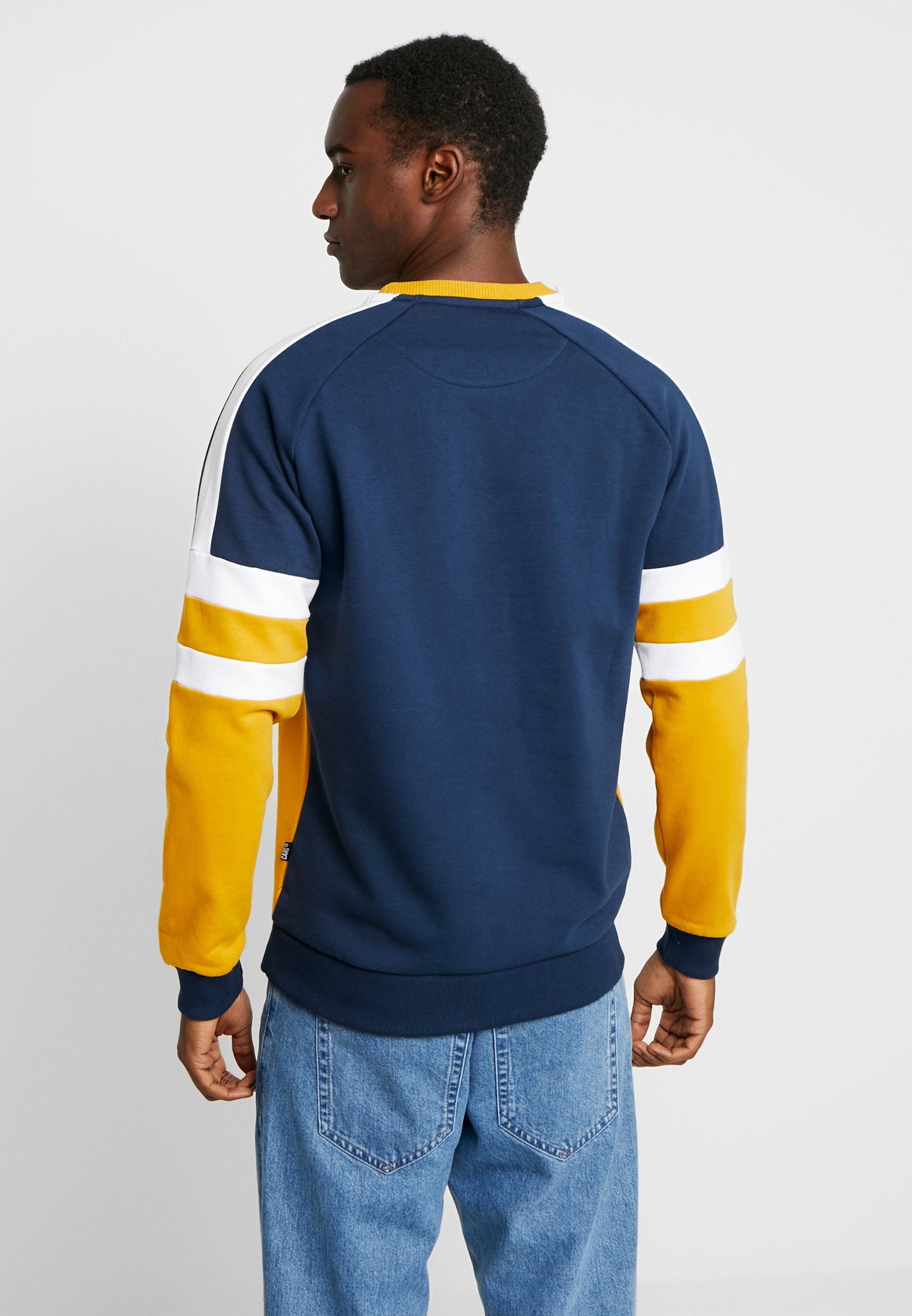 Cars Jeans Navy Cars Jeans HendrixSweatshirt Navy HendrixSweatshirt Cars HendrixSweatshirt Jeans iuTOkPXZ