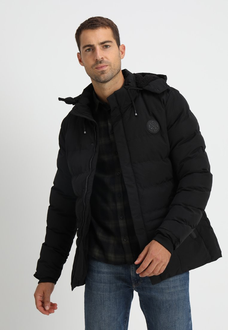 Black Cars Jeans Jeans WanhamVeste Cars D'hiver LUzGSMpqV