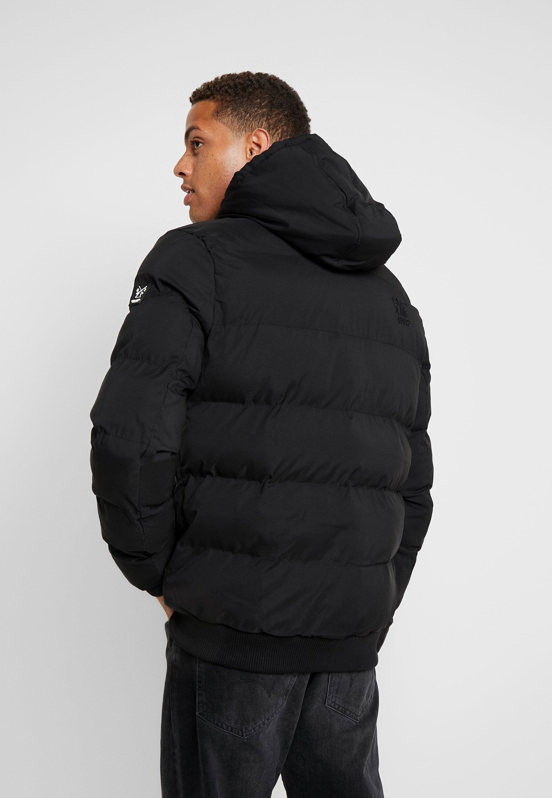 AbraveVeste Jeans D'hiver Cars Black 76byvfYg