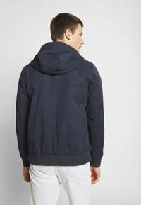 Cars Jeans - CODY COTT - Summer jacket - navy - 2