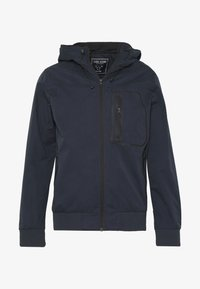 Cars Jeans - CODY COTT - Summer jacket - navy - 3